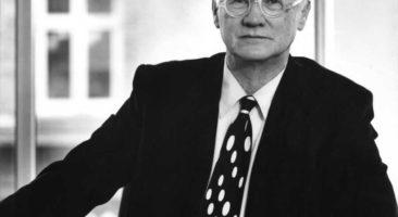1997 – Sir Nicholas Grimshaw