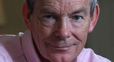 2000 – Simon Jenkins